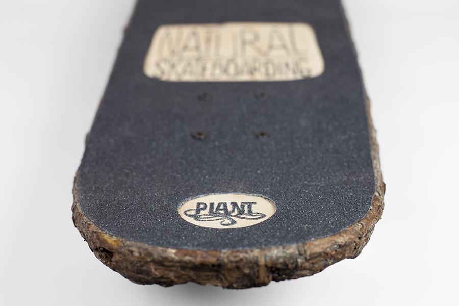 skate_wood_face_7_monsieur_plant