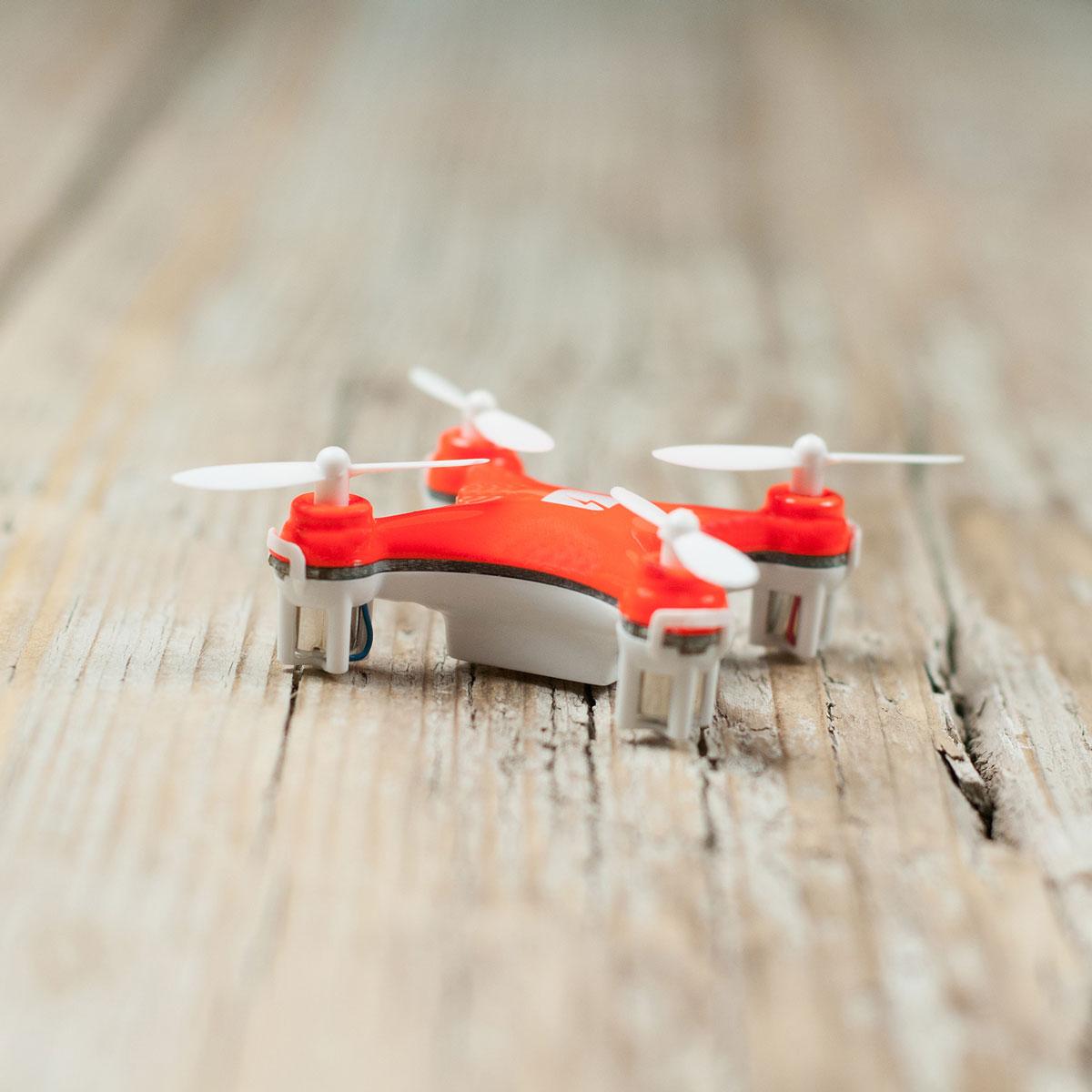 Skeye Nano Drone 12