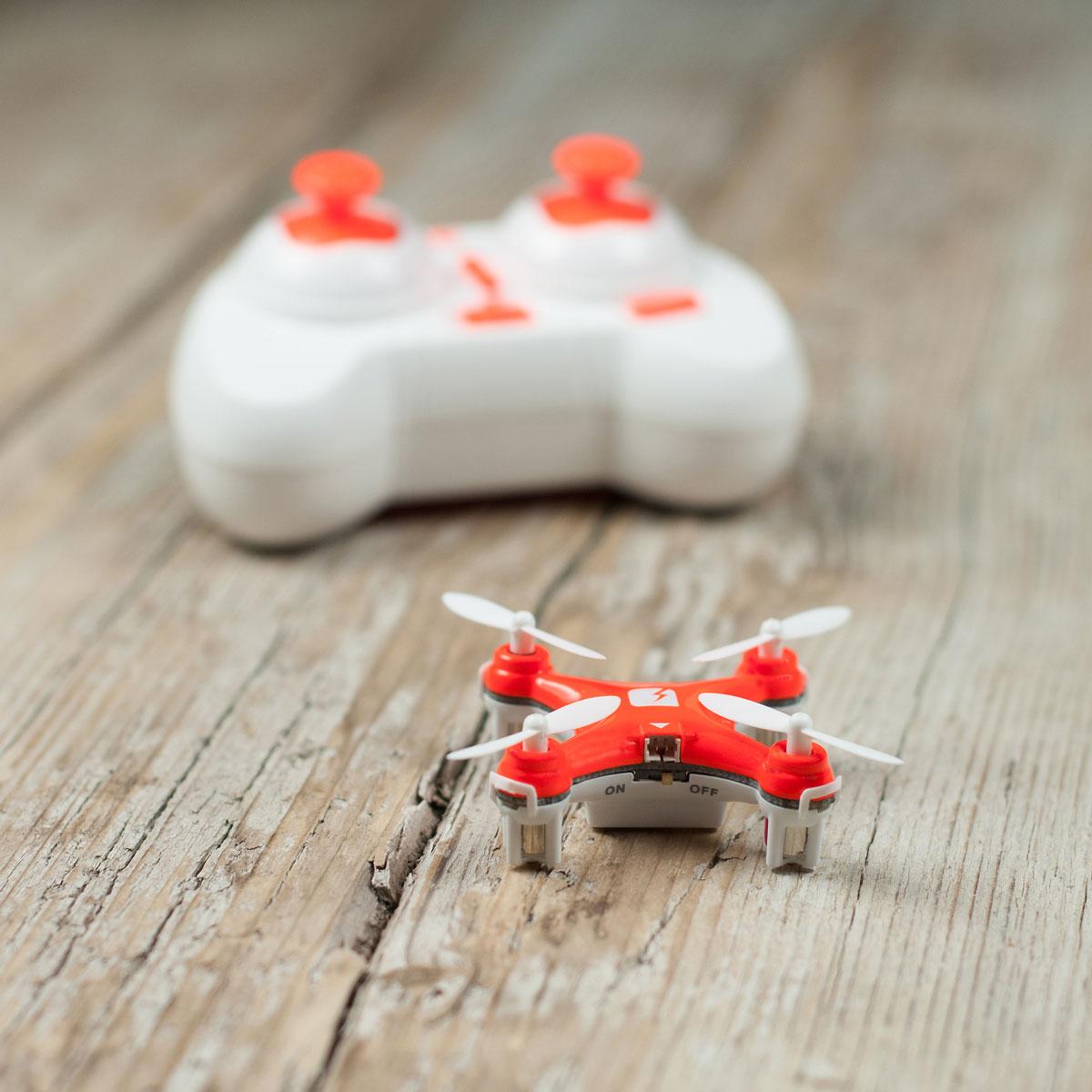 Skeye Nano Drone 13
