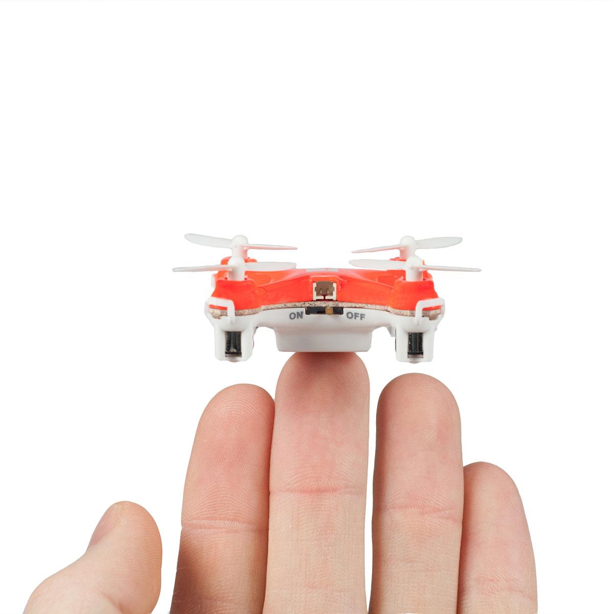 Skeye Nano Drone 15