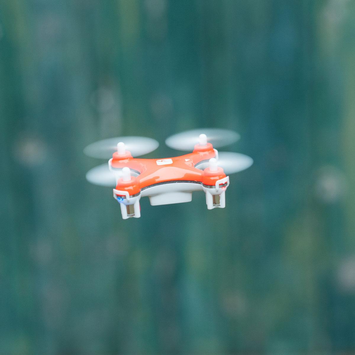 skeye-nano-drone-5
