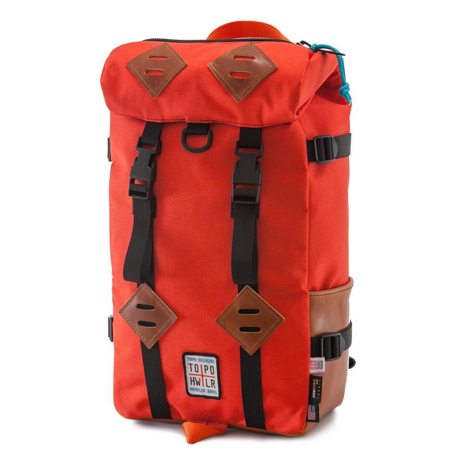 topo_designs_howler_klettersack_15L_orange_1024x1024