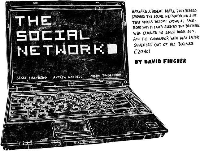 17-socialnetwork_24_646