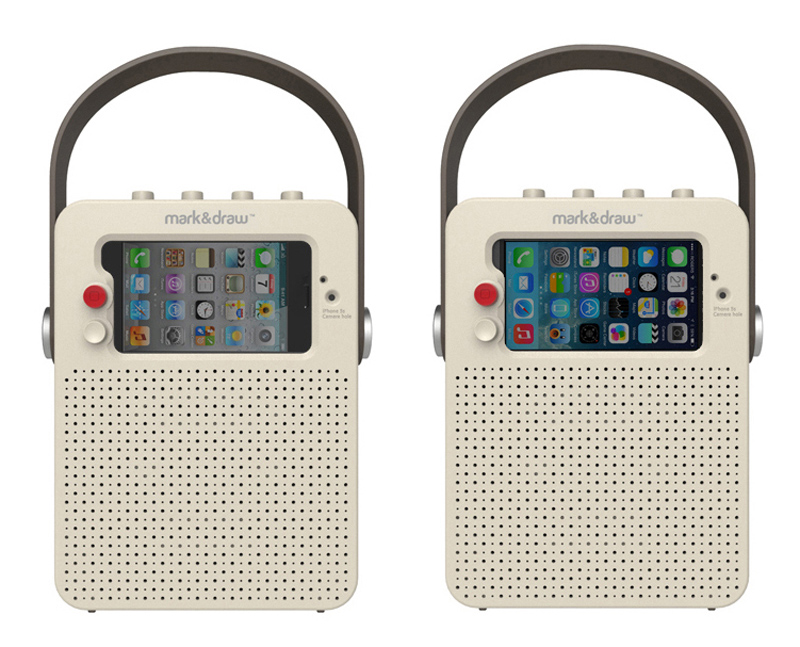 3042733-slide-s-10-turn-your-old-iphone-into-a-new-braun-inspired-radio