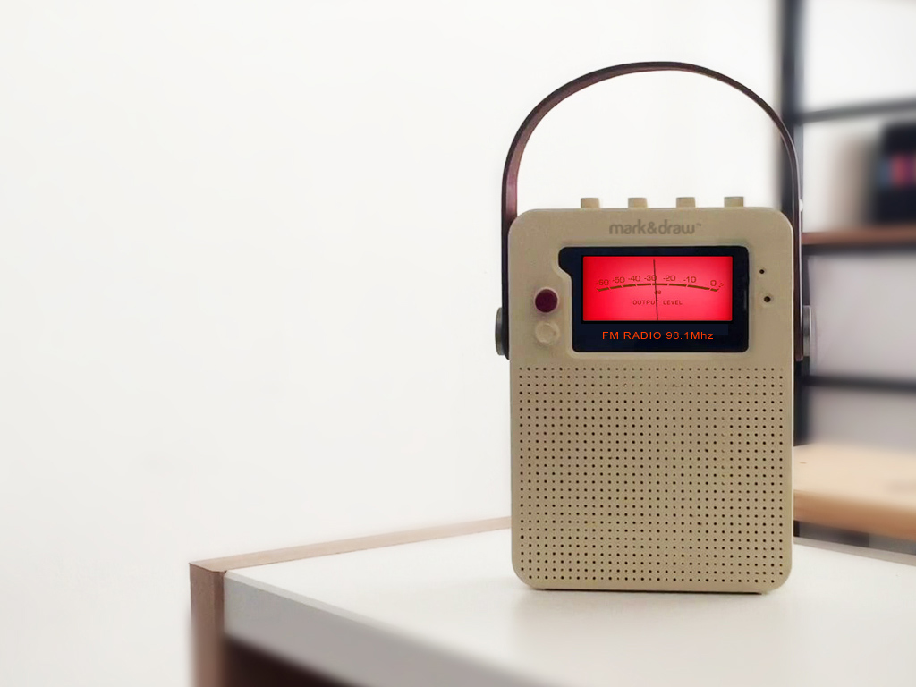 3042733-slide-s-11-jpgturn-your-old-iphone-into-a-new-braun-inspired-radio