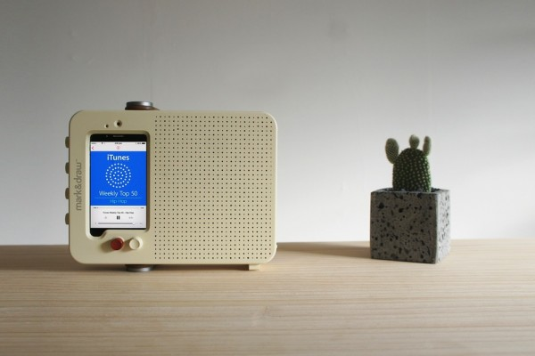 3042733-slide-s-12-turn-your-old-iphone-into-a-new-braun-inspired-radio