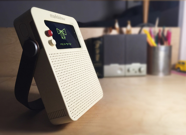 3042733-slide-s-8-turn-your-old-iphone-into-a-new-braun-inspired-radio