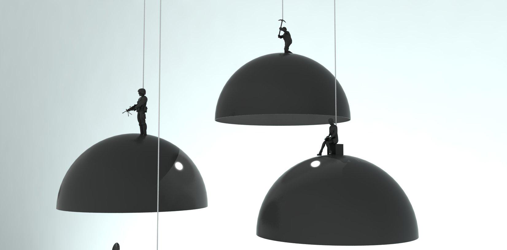 Land-lamp_5