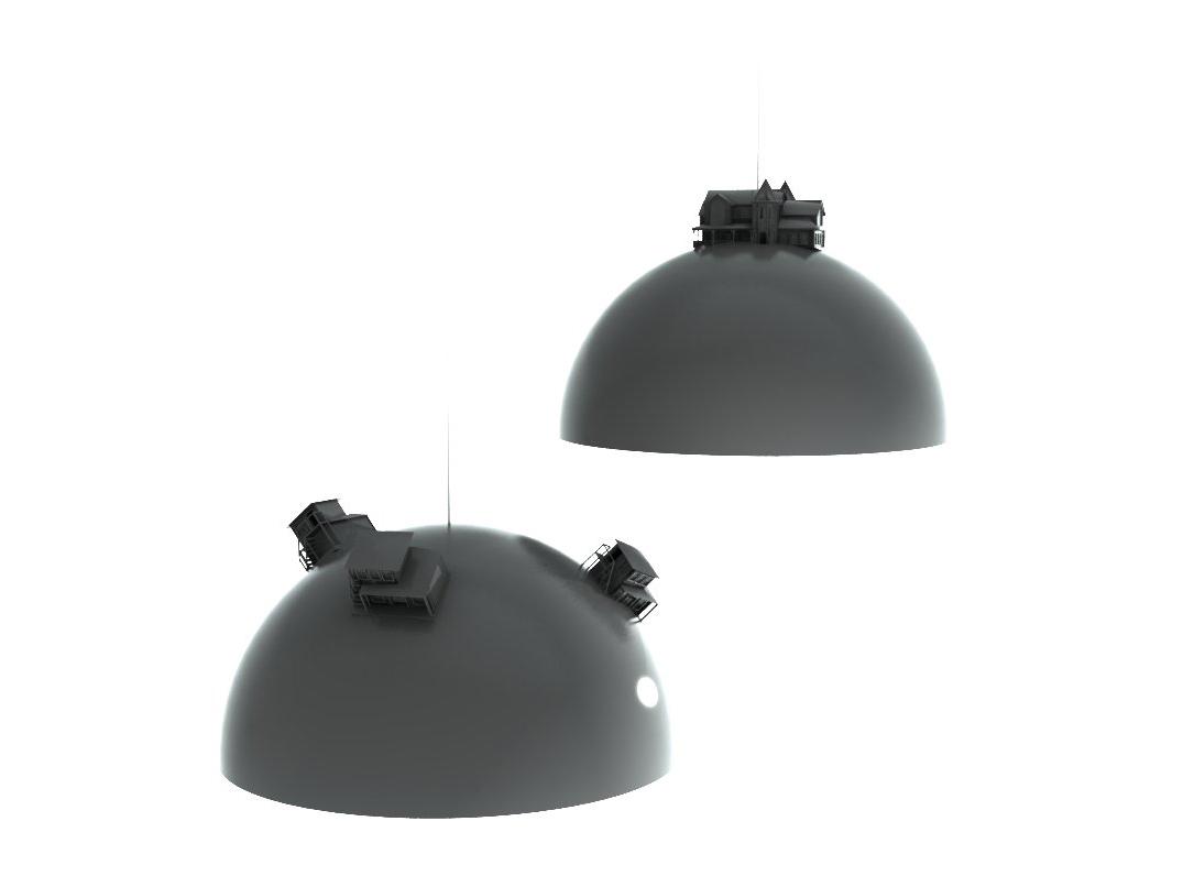 Land-lamp_6