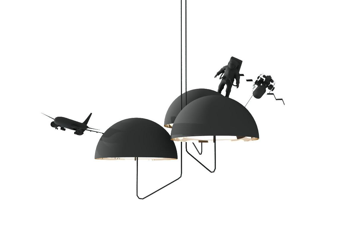 Land-lamp_7