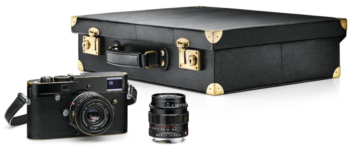 Leica-M-P-Typ-240-Lenny-Kravitz-edition-camera