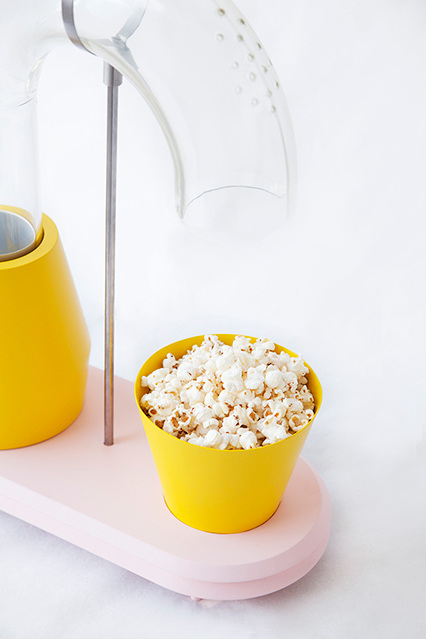 Popcorn_Monsoon_Jolene_Carlier_011_426