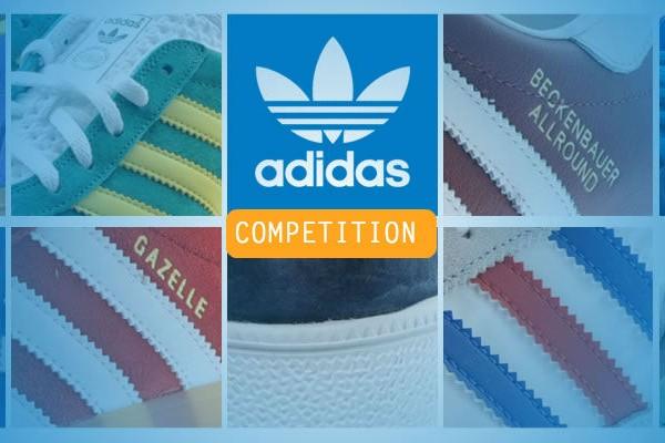 adidas-originals-trainers-competition