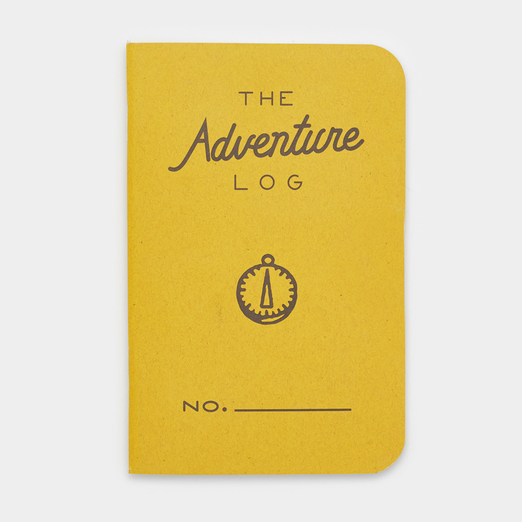 adventure-log-01_1024x1024