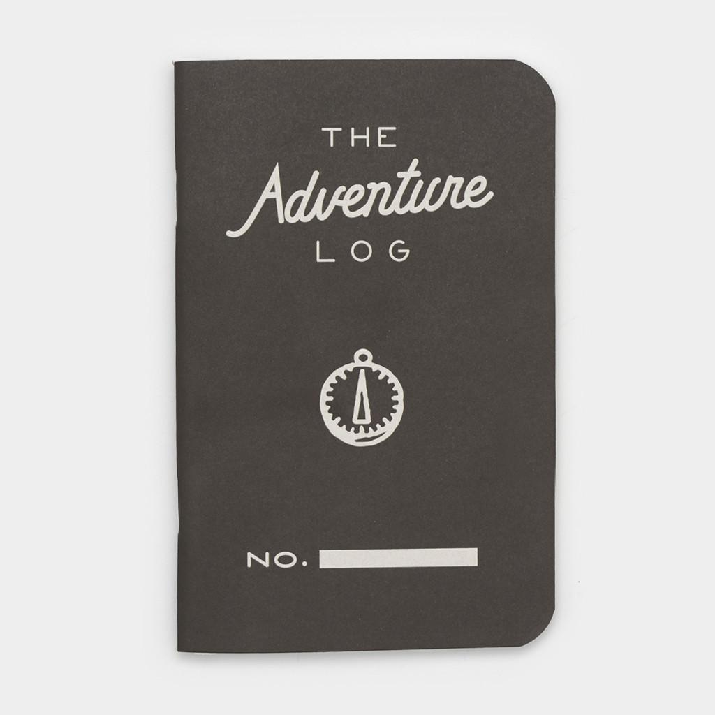 adventure-log-02_1024x1024
