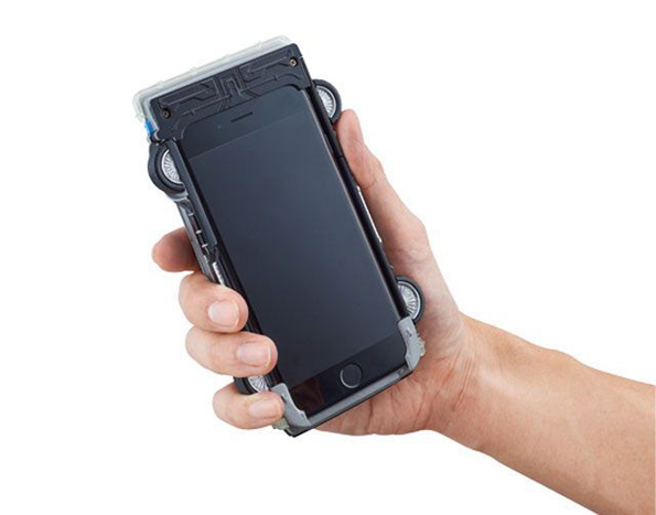 delorean-phone-case-4