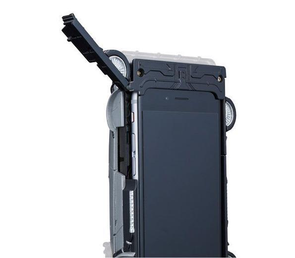 delorean-phone-case-8