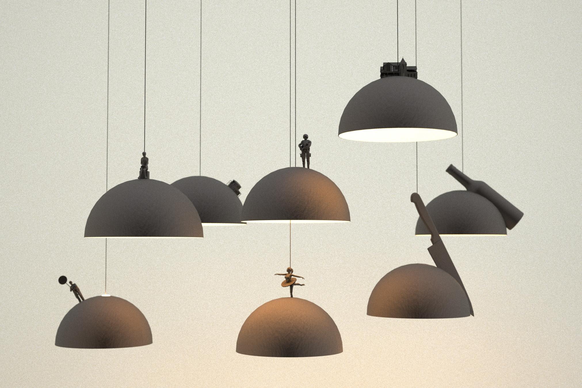 land_lamp_1