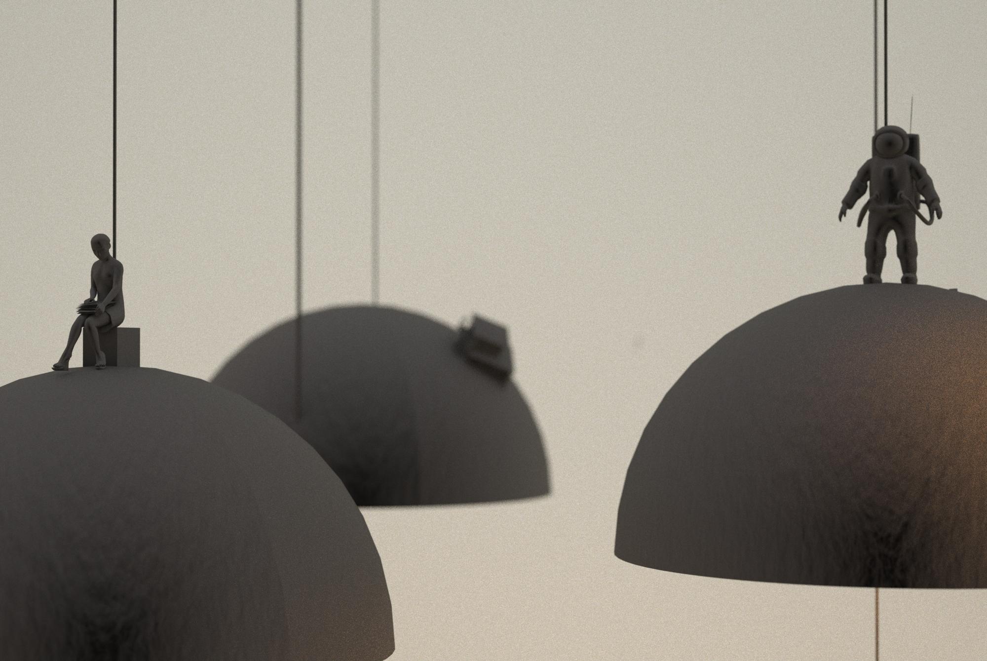 land_lamp_2