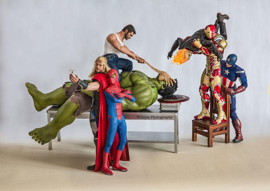 marvel-comics-edy-hardjo-fstoppers-10