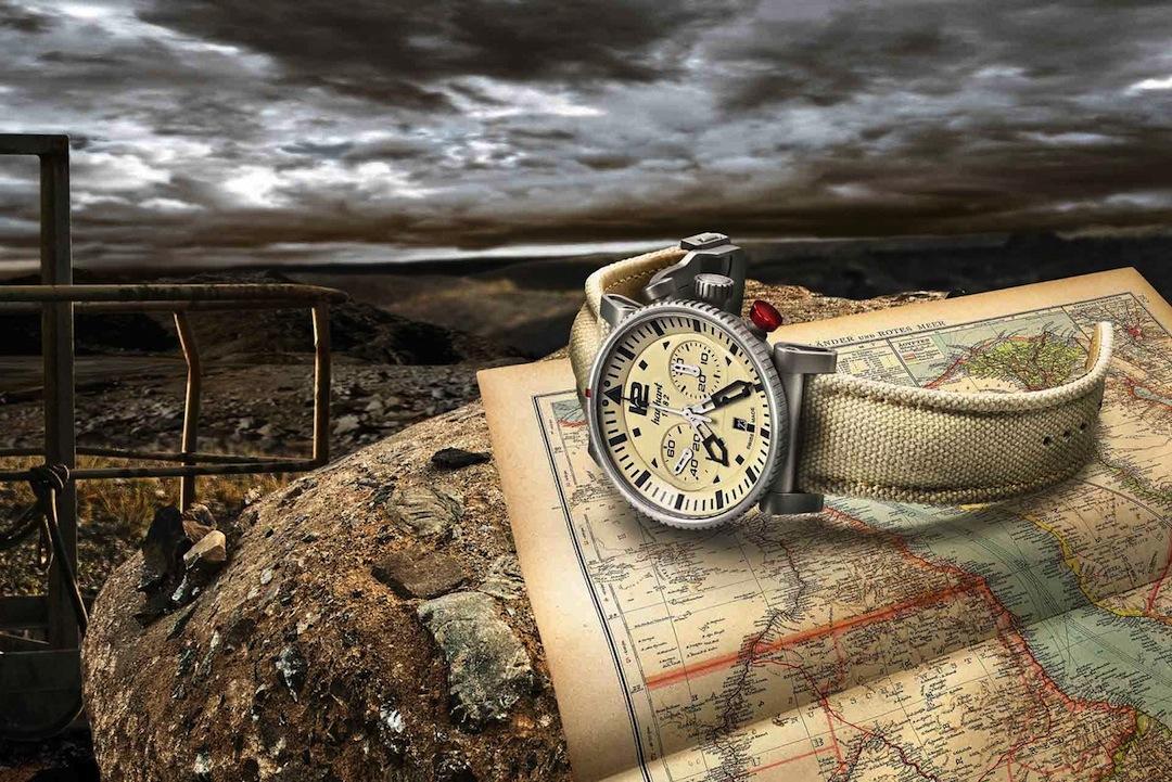 Дорога часы карелия час стоимость квт