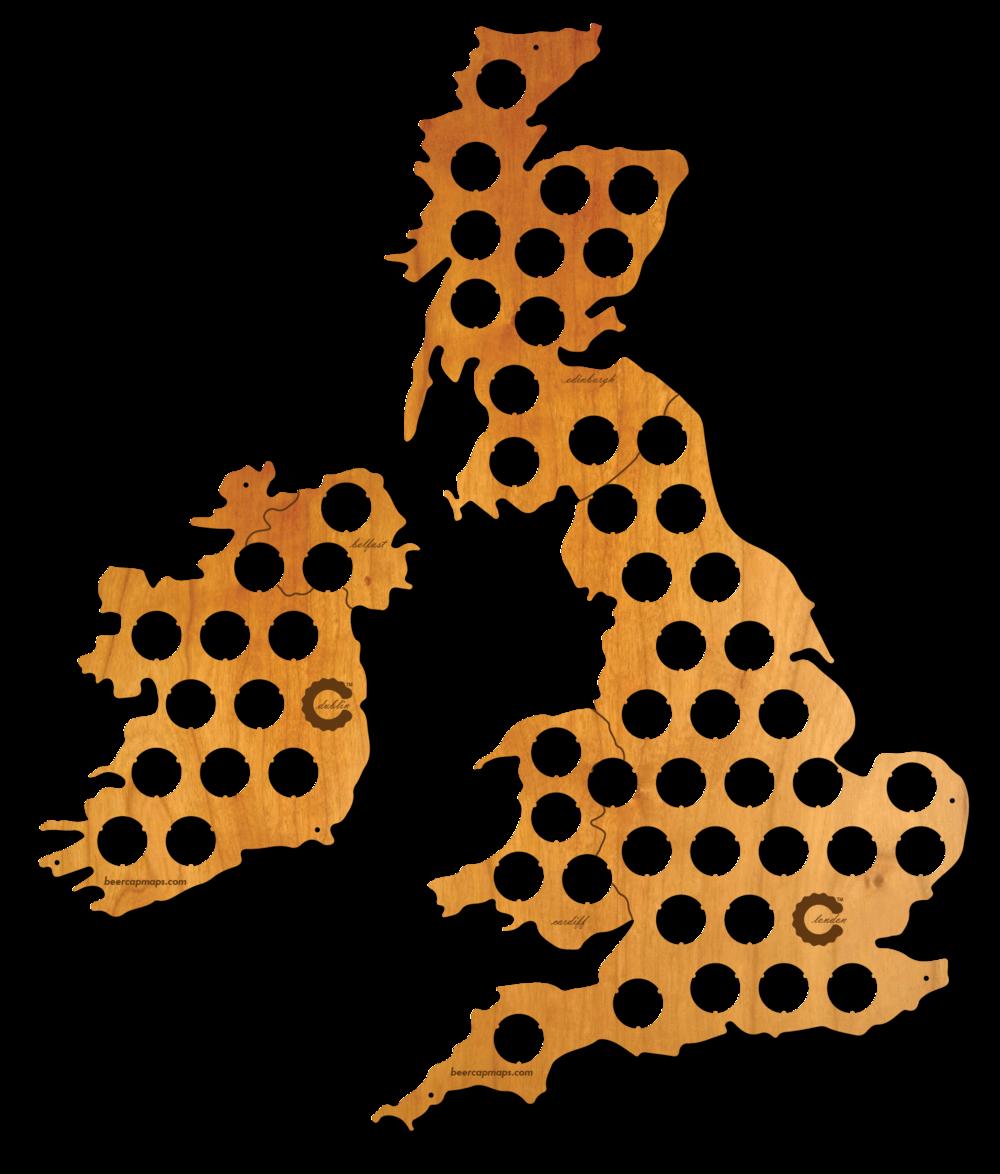 CapMap-LaserCutArtwork-British+Isles