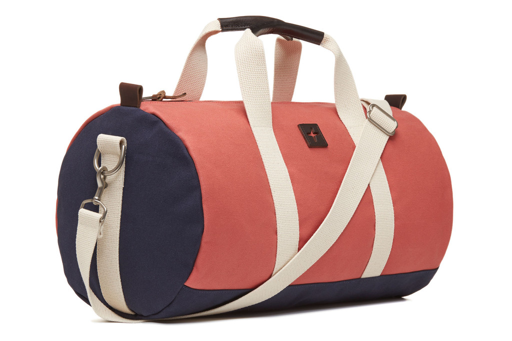 Kennedy-Duffel-Nantucket-Red-2_1024x1024