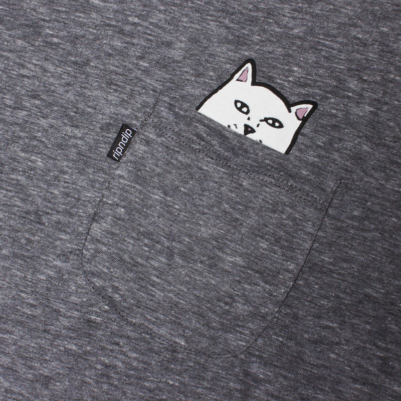 Nermal_PocketTee_GRAY_2_1024x1024