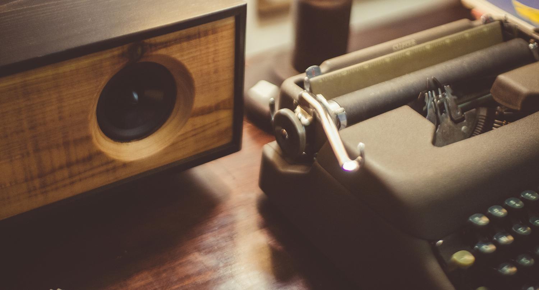 Salvage+Audio+|+Lookbook+1-8