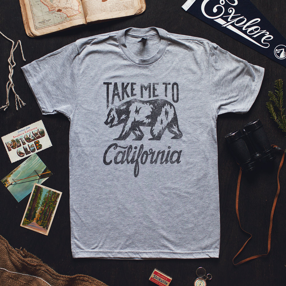 Take-Me-To-California-T-Shirt-Nicholas-Moegly-V5