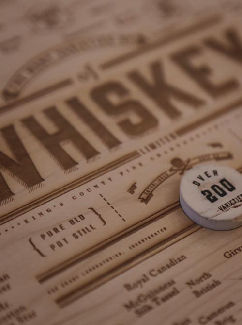 W-Whiskey_ImgB_500x669_1024x1024