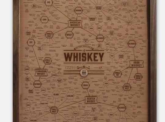 W-Whiskey_ZOOM_f642f655-c0e7-4d63-9f55-8a2240a41cee
