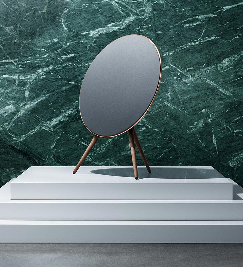 beoplay-a9-main
