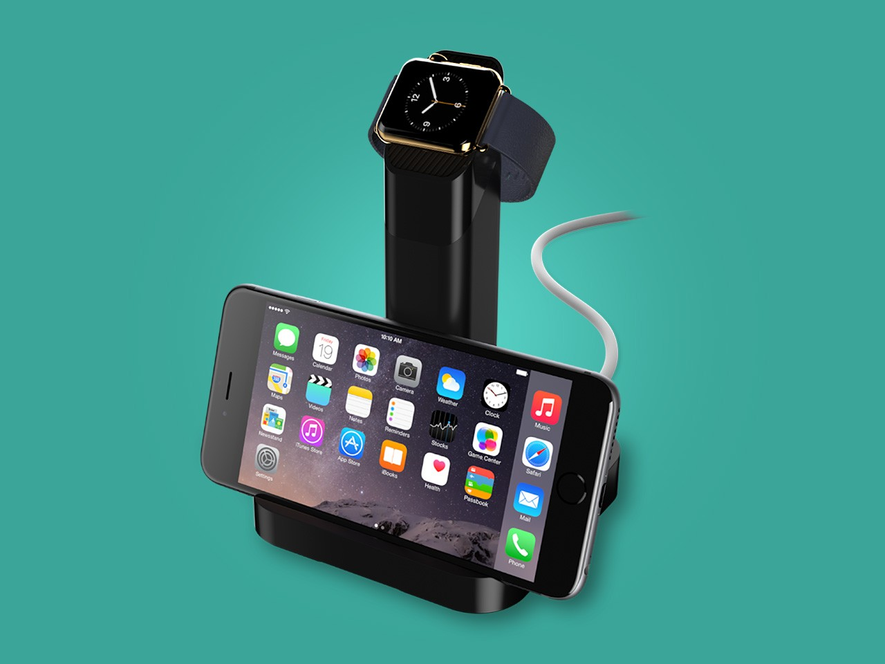 gc41536-watchstand-apple-watch-iphone-stand