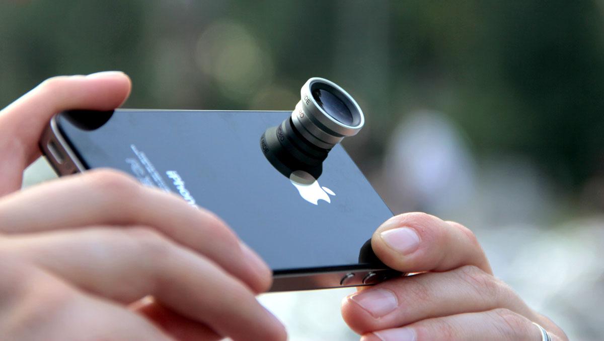 small-lenses-8