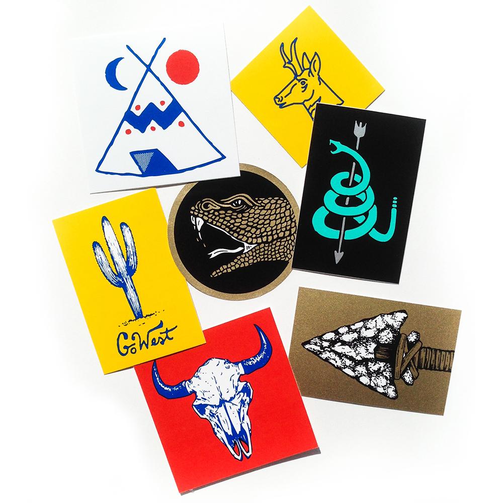 steel-bison-sticker-pack-6
