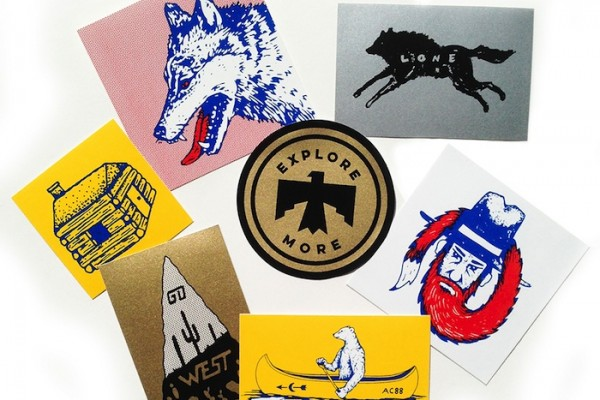 steel-bison-sticker-pack-8