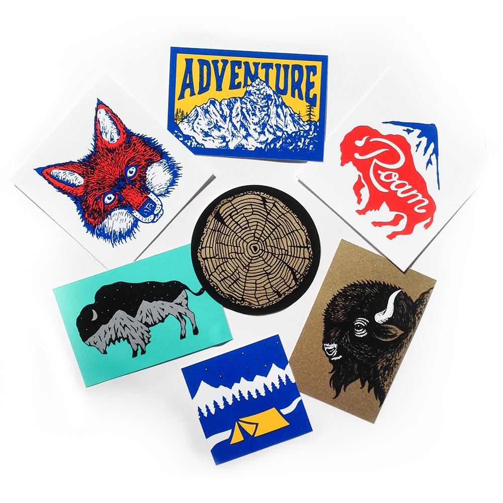 steel-bison-sticker-pack-9