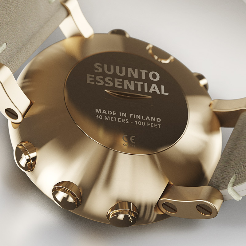 suunto-essential-800x800pix-1