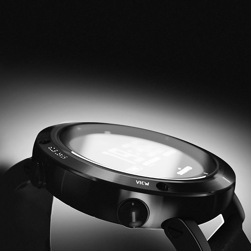 suunto-essential-800x800pix-6