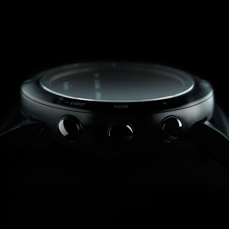 suunto-essential-800x800pix-7