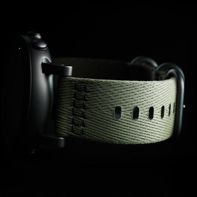 suunto-essential-800x800pix-9