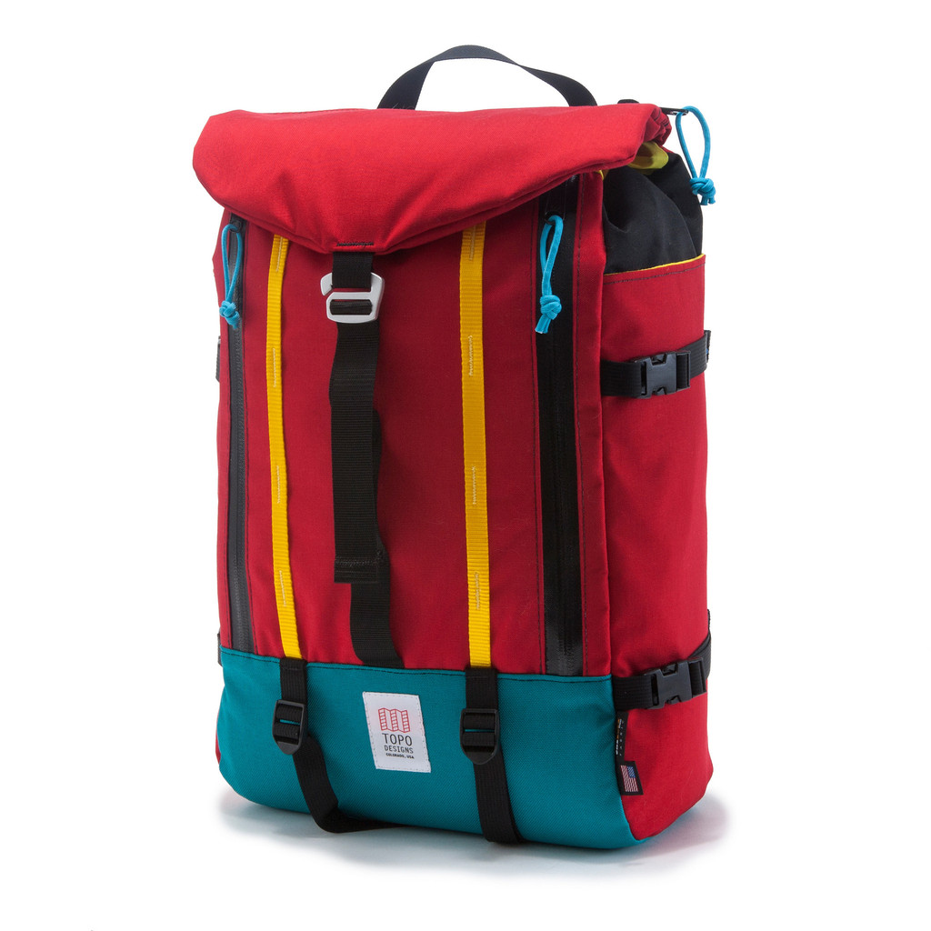 topo_designs_mountain_pack_red_1024x1024