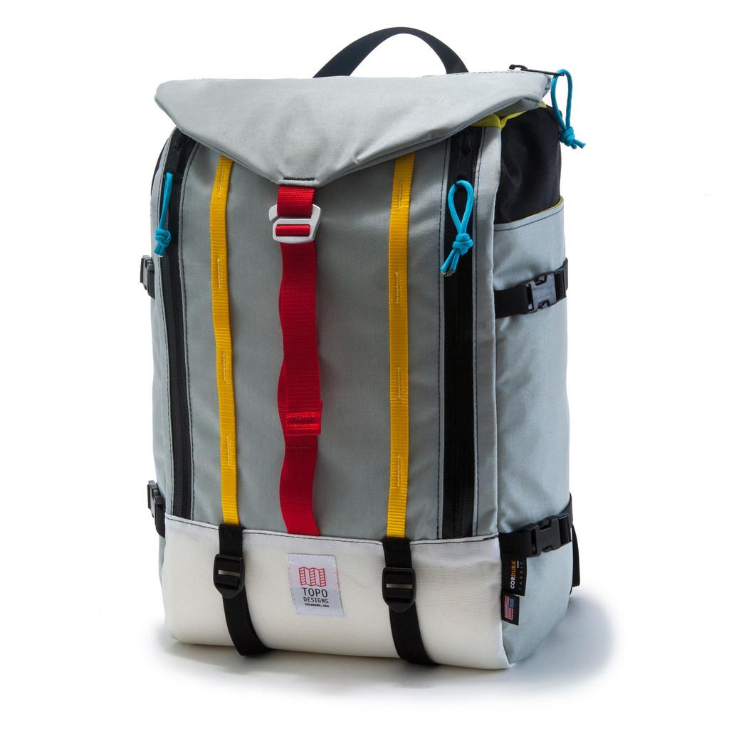 topo_designs_mountain_pack_silver_9b34c17b-7f49-43b6-99b4-d5bcb3f713c0_1024x1024
