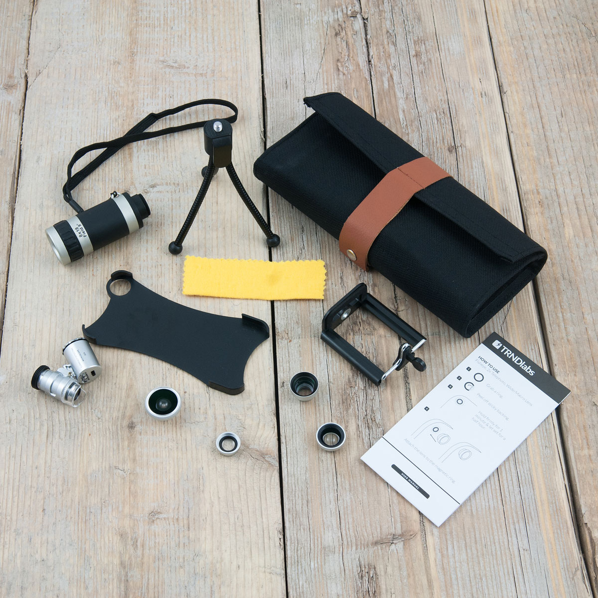 ultimate-iphone-and-samsung-lens-kit-3