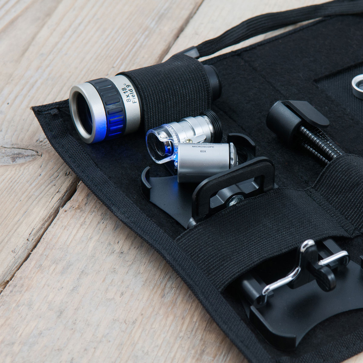 ultimate-iphone-and-samsung-lens-kit-4