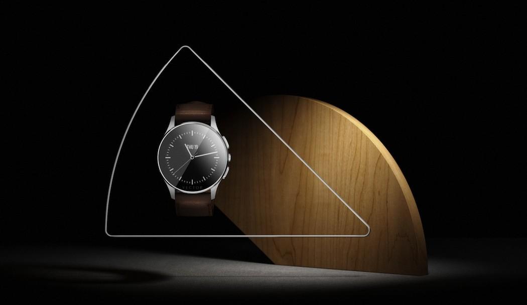 vector_luna-contemporary