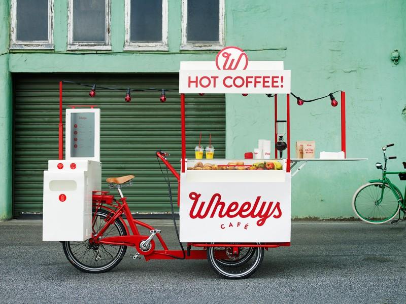 wheelys02