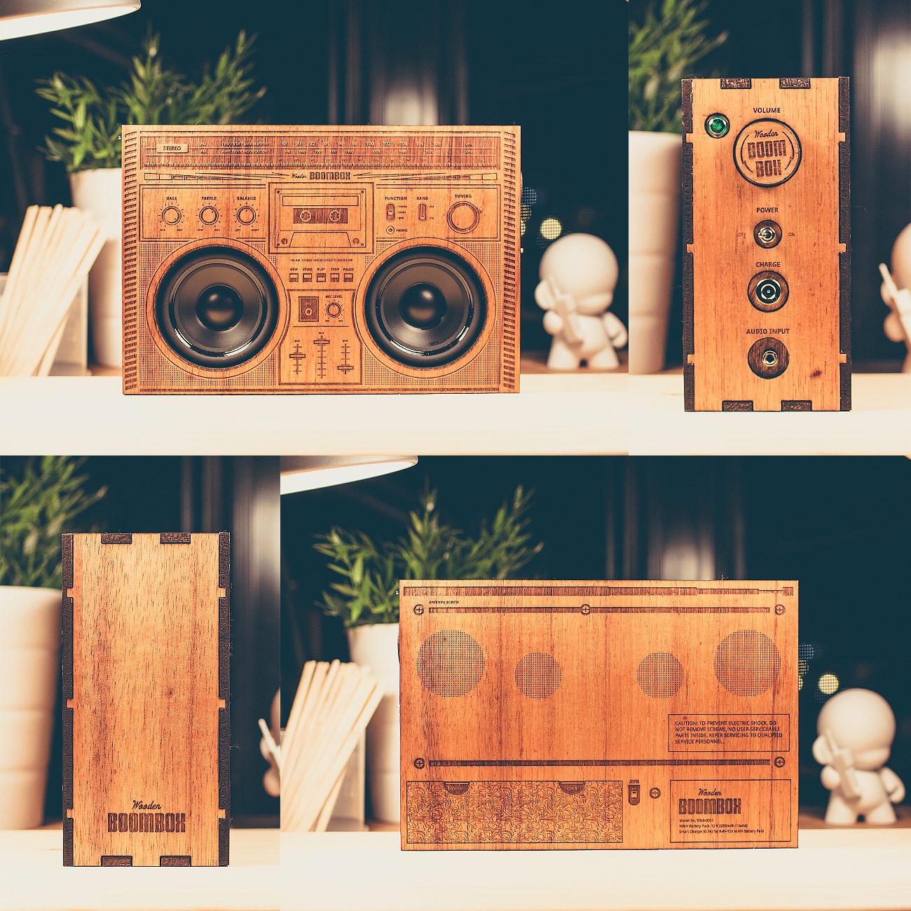 wooden-boombox-jake-mize-1300