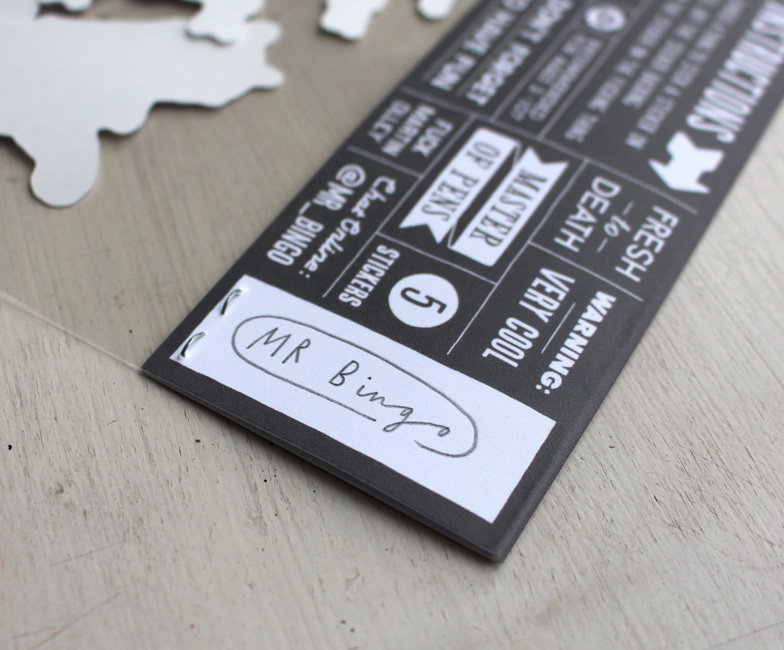 153_sticker-pack-01